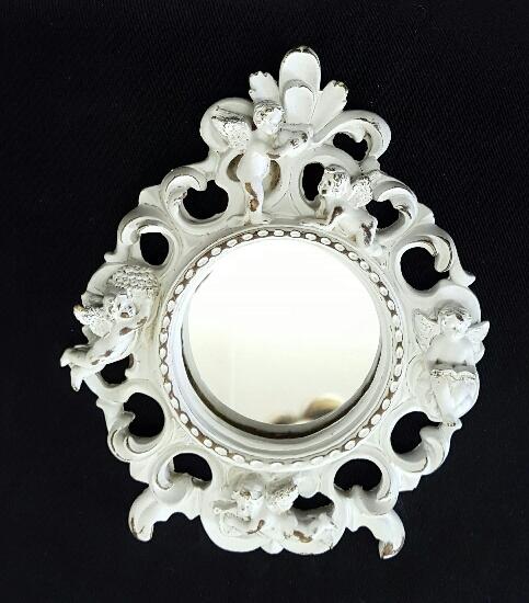 Cherrub Mirror