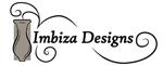 Imbiza Designs