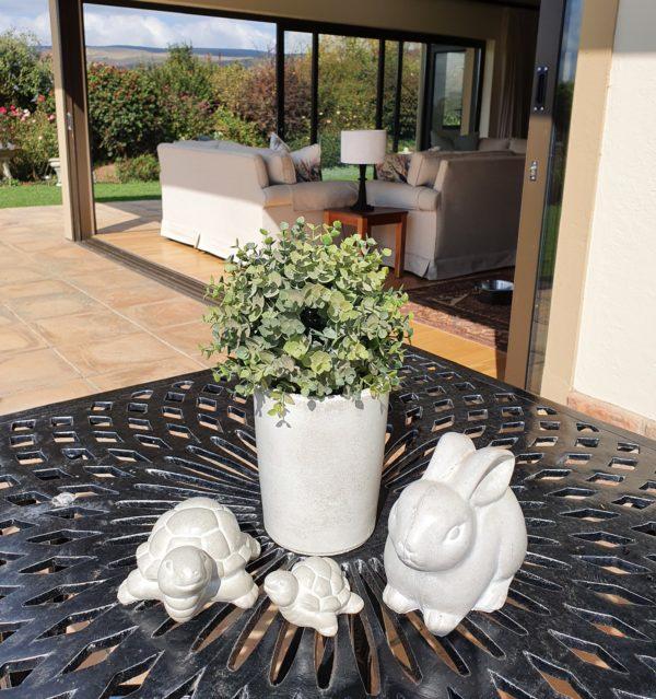 Garden Ornaments - Concrete